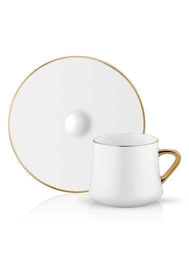 Sufi Çay Fincan Seti 6lı-Koleksiyon